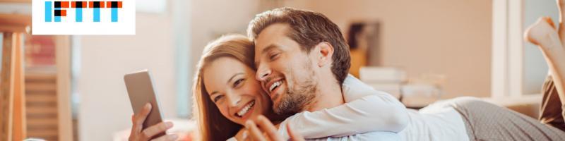 Miten käytät hiilen dating lause
