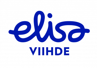Eliisa Viihde