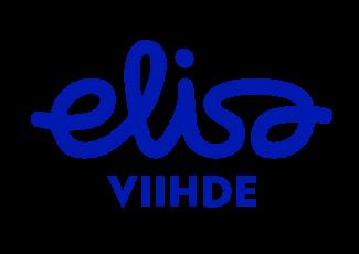 Elisa Vaihde