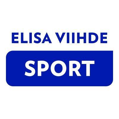 Elisa Sport