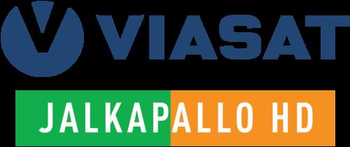 Viasat Valioliiga