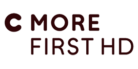 C More First HD logo